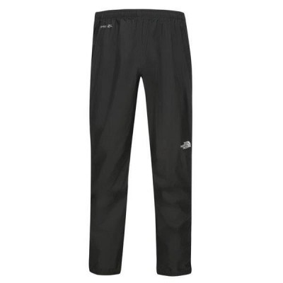 Surpantalon Imperméable THE NORTH FACE