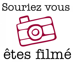 souriez-vous-love-etes-filme-13189391458