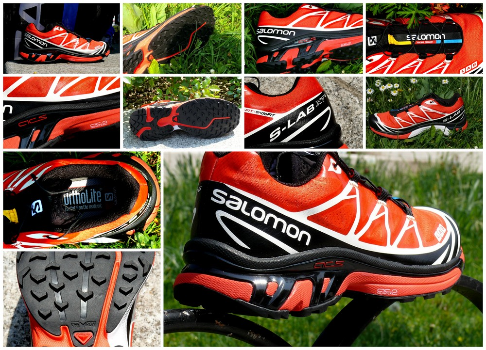 sélection premium e4fc9 f7cde salomon s-lab xt 6 softground m test | Becky (Chain Reaction ...