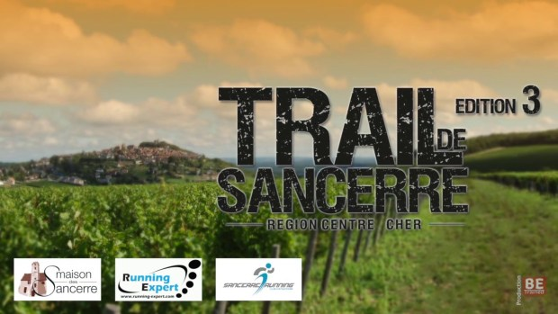 teaser-video-trail-sancerre-2014