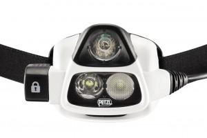 petzl-nao-headlamp-4