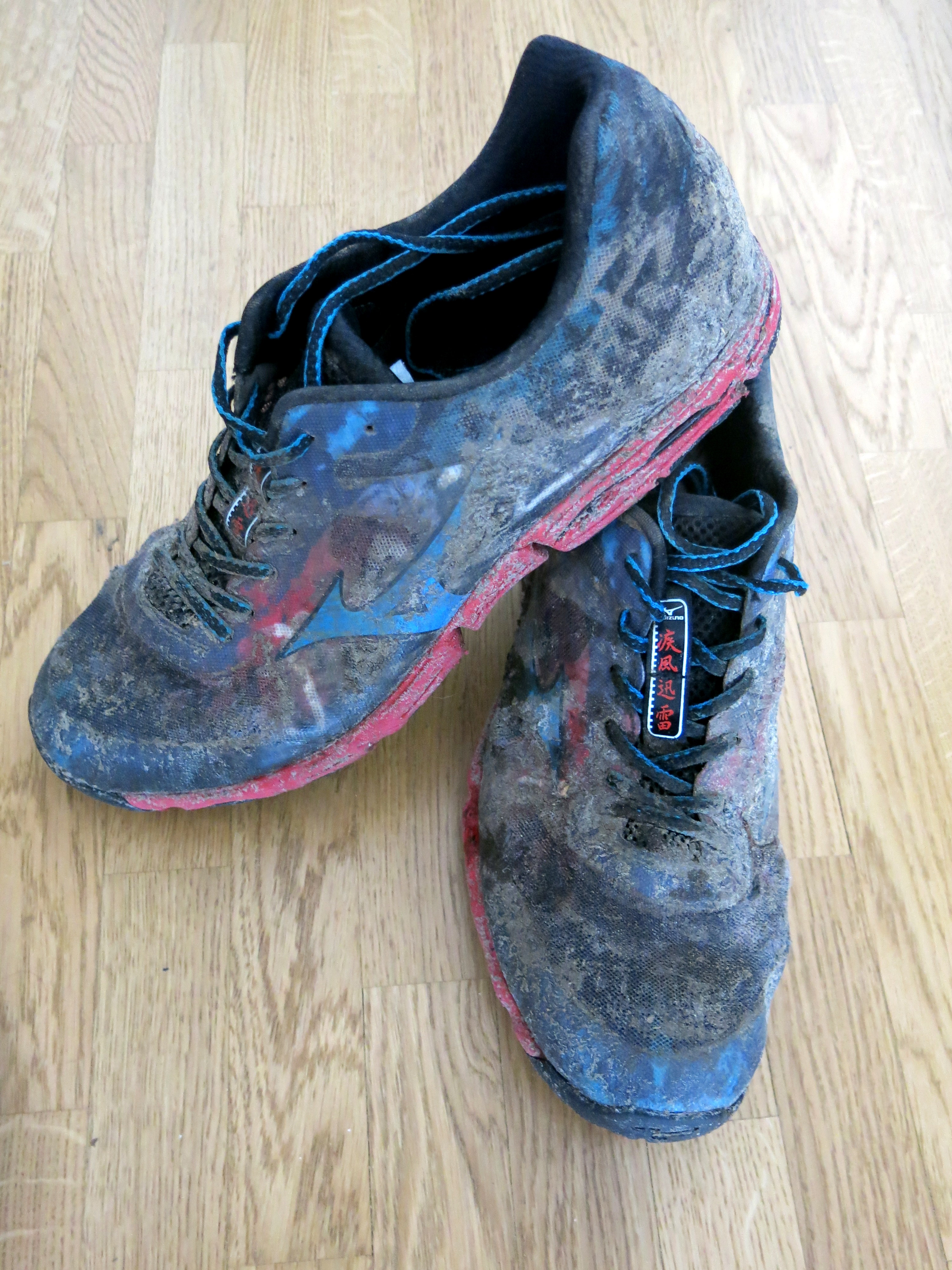 chaussures adidas ultra boost (ah15)