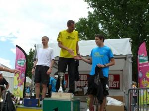 9_podium