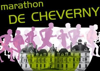 marathon-cheverny