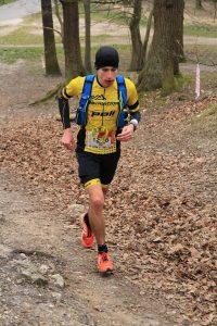 3_ecotrail_4_globe-runners