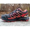 SALOMON Wings Flyte 2 GTX...