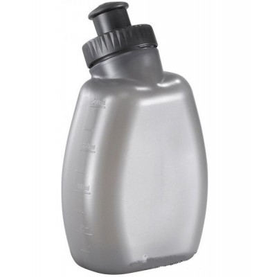 Bouteille SALOMON Flask 200mL