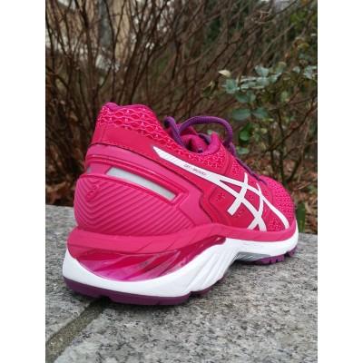 ASICS GT-3000 5 Femme pink...