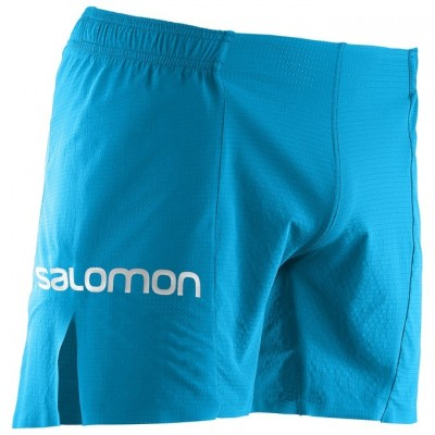 Short SALOMON S-Lab Short 6...