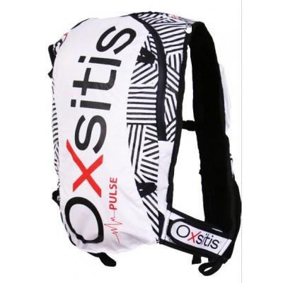 Sac OXSITIS Pulse 7 Femme...