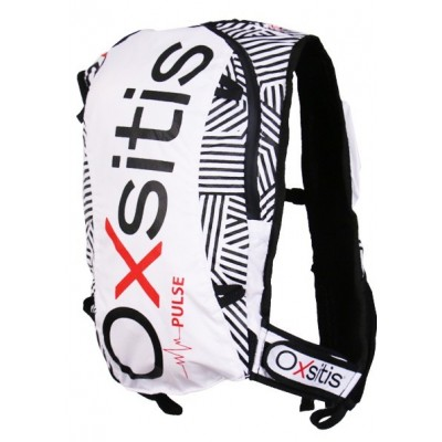 Sac OXSITIS PULSE 7L homme...