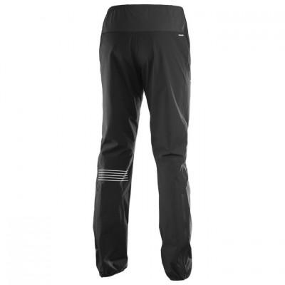 Pantalon SALOMON Bonatti...