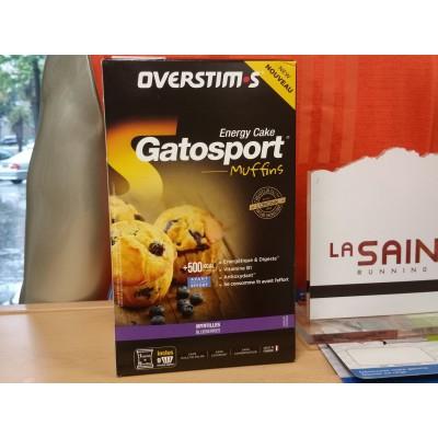 OVERSTIM'S Gatosport...