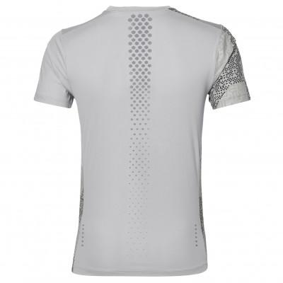 Tee-Shirt ASICS Lite Show...