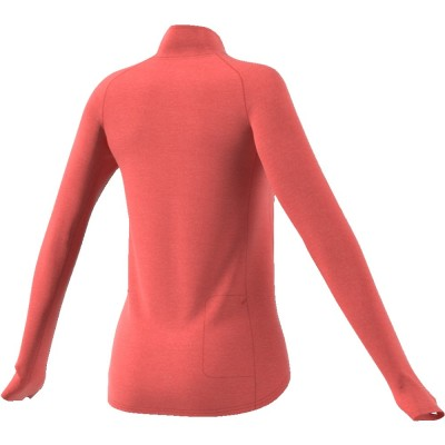 Maillot manches longues /2...