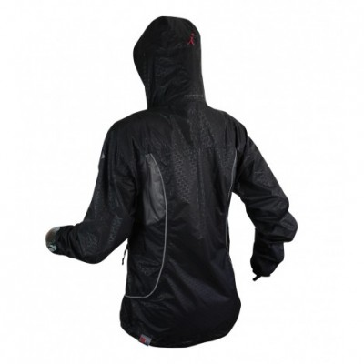 Veste RAIDLIGHT TOP Extreme...
