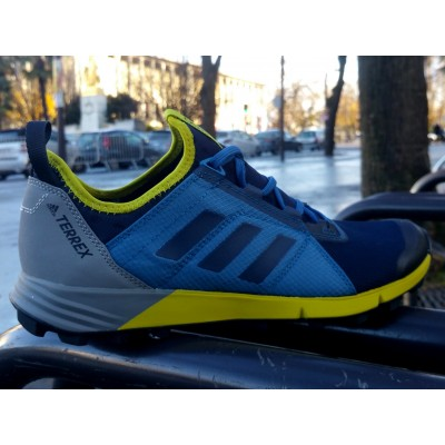 ADIDAS Terrex Agravic Speed...