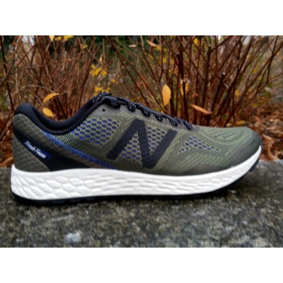 NEW BALANCE Fresh Foam Gobi...