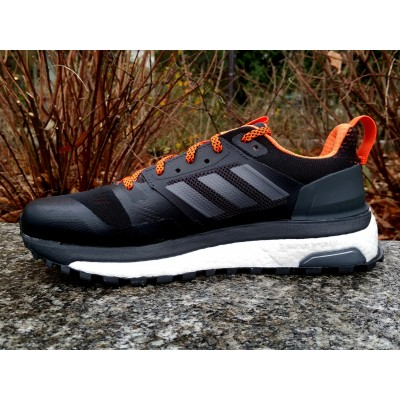 ADIDAS Supernova Trail...