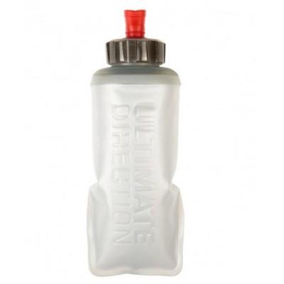 Flask UD BODY BOTTLE 500