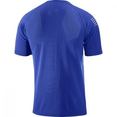 Tee-Shirt SALOMON Sense Pro...