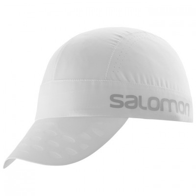 Casquette SALOMON Race CAP...