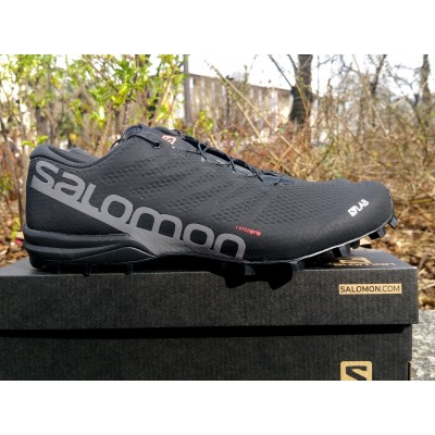 SALOMON S/LAB Speed 2 Mixte...