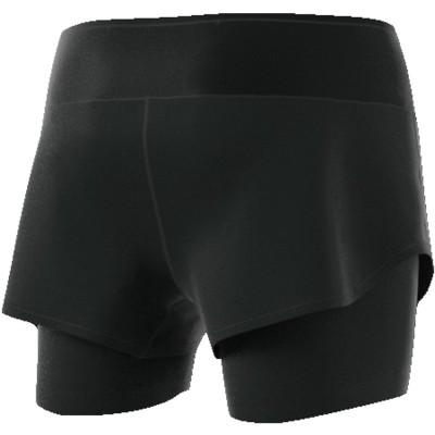 Short ADIDAS Ultra Femme 2...