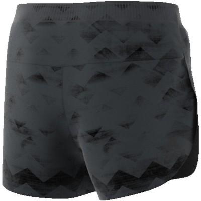 Short Adidas Adizero Split...