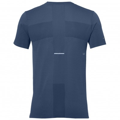 Tee-Shirt ASICS Gel-Cool...