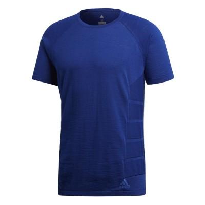 Tee-Shirt ADIDAS Ultra...