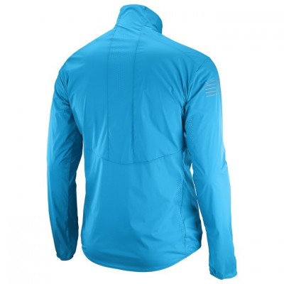 Veste SALOMON S/LAB Light...