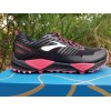 BROOKS Cascadia 13 GTX...