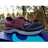 ASICS Gel Pulse 10 GTX...