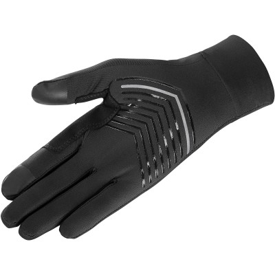 Gants SALOMON Pulse Glove...