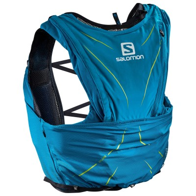 Sac SALOMON ADV Skin 12L...