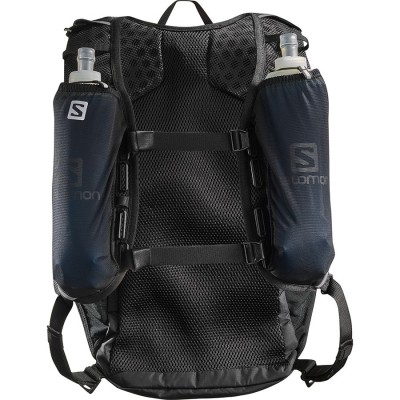Sac SALOMON Agile 12 Set noir