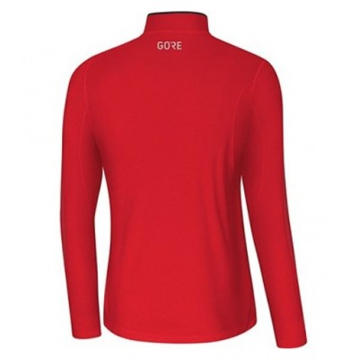 Maillot GORE R3 Thermo...