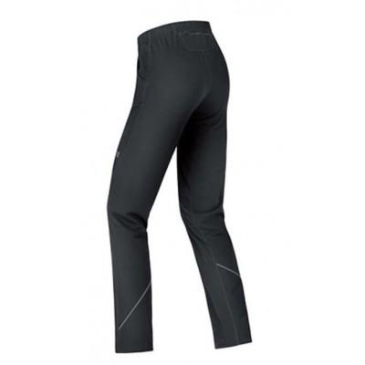 Pantalon GORE R3 Homme noir