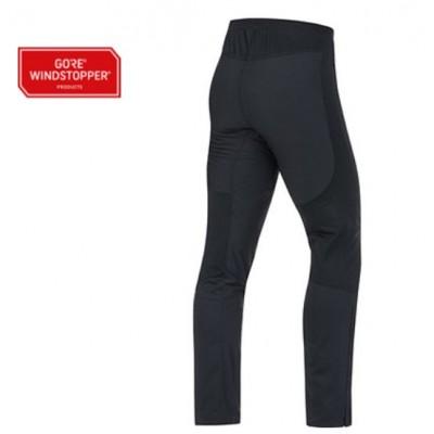 Pantalon GORE R3...