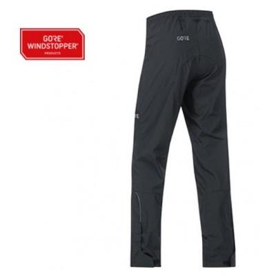 Pantalon GORE C3...