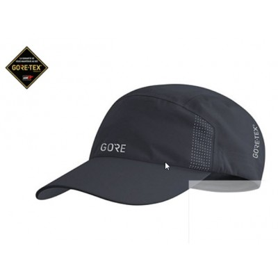 Casquette GORE M Gore-Tex...