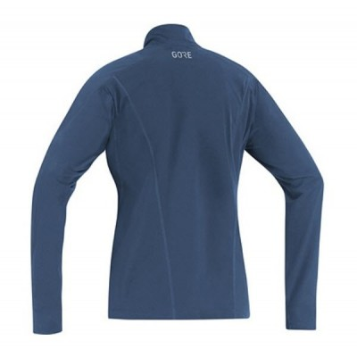 Maillot GORE R3 thermo 1/2...