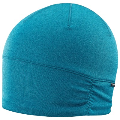 Bonnet Salomon Elevate Warm...