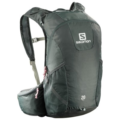 Sac SALOMON Trail 20L Urban...