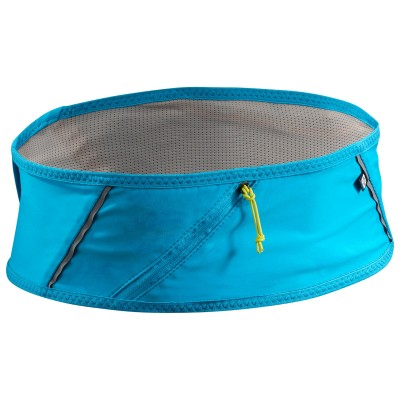 Ceinture SALOMON Pulse Belt...