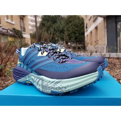 HOKA ONE ONE Speedgoat 3...