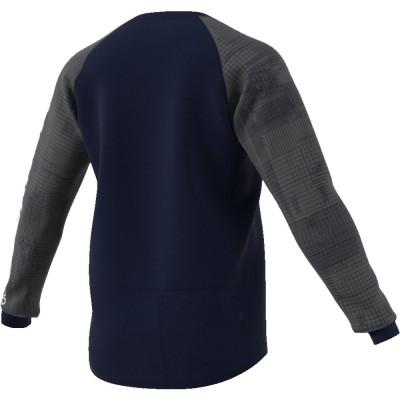Tee-Shirt ADIDAS Terrex...