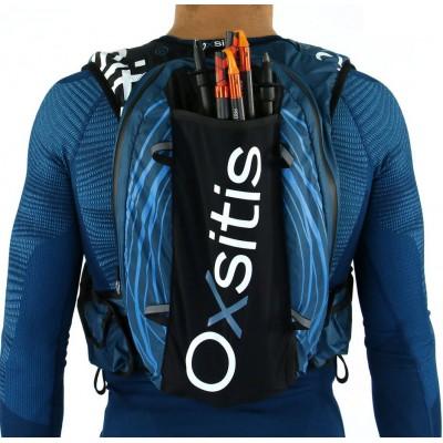 Sac OXSITIS ACE 16 Homme ocean