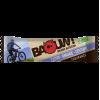 BAOUW Barre Bio cassis /...
